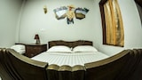 Choose This 1 Star Hotel In Yangon