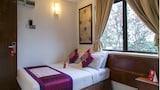 Hotel , Penang