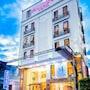 Zalo Sea Hotel Da Nang
