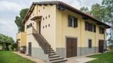 Sélectionnez cet hôtel quartier  Tor Vergata, Italie (réservation en ligne)