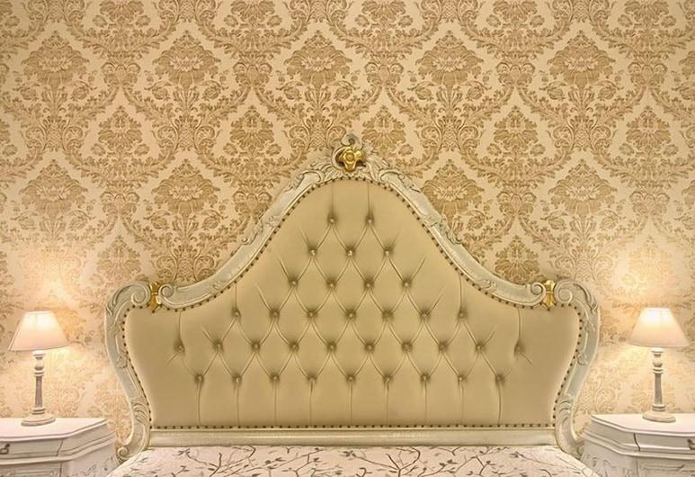 Magnolia Venice Felisati, Μέστρε, Exclusive Διαμέρισμα, 4 Υπνοδωμάτια, Πρόσβαση για Άτομα με Αναπηρία, 2 Μπάνια, Δωμάτιο