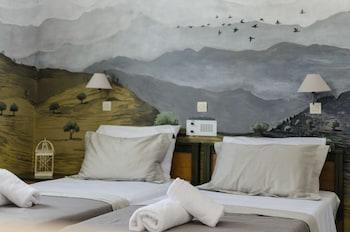 תמונה של Happiness Apartments בהרסוניסוס
