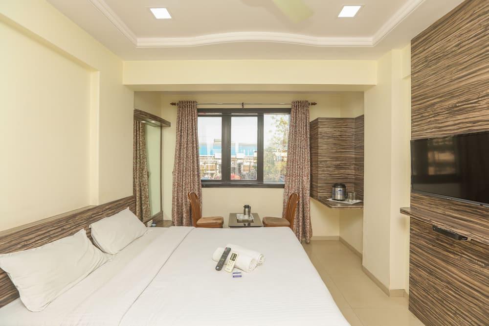 Hotel Midtown Andheri