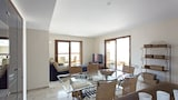 Choose This 4 Star Hotel In Torrevieja