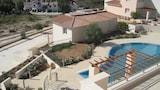 Khách sạn tại Paphos,Nhà nghỉ tại Paphos,Đặt phòng khách sạn tại Paphos trực tuyến