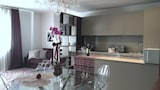 Choose this Apartment in Verona - Online Room Reservations
