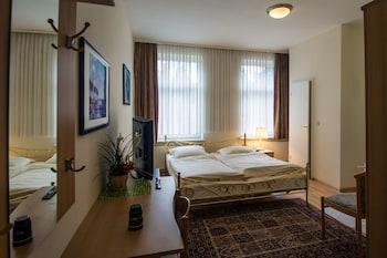 Bild vom Hotel Apex in Hemmingen