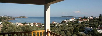 Picture of Villa Meroulas in Skiathos