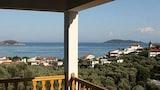 Sélectionnez cet hôtel quartier  Skiathos, Grèce (réservation en ligne)