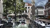 Book this Free wifi Hotel in Apeldoorn