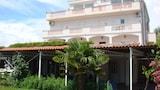 Razanac hotel photo
