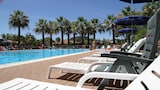 Hotels in Praia a Mare,Praia a Mare Accommodation,Online Praia a Mare Hotel Reservations