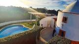 Hotel unweit  in Sintra,Portugal,Hotelbuchung