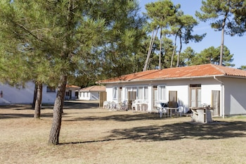 Fotografia hotela (Résidence Sous les Pins by Popinns) v meste La Tremblade