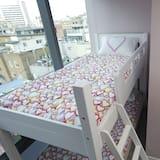 Room (bunk bed) - Children's Theme Room
