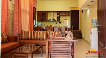 Picture of Aronka Homestay in Kandy