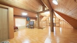Choose This 2 Star Hotel In Tongyeong