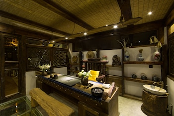 Picture of China Old Story Inns Encounter Lijiang in Lijiang