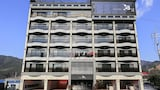 Hotel unweit  in Changwon,Südkorea,Hotelbuchung