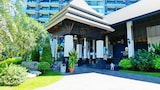 Book this Free wifi Hotel in Sattahip