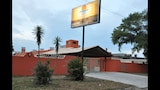 Book this Parking available Hotel in Rio Grande