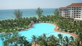 Phu Quoc hotel photo