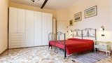 Choose this Apartment in Bologna - Online Room Reservations