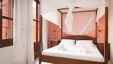 Sélectionnez cet hôtel quartier  La Canée, Grèce (réservation en ligne)