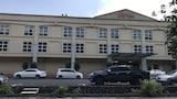 Nilai hotels,Nilai accommodatie, online Nilai hotel-reserveringen