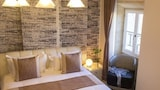 Choose This Boutique Hotel in Bordeaux -  - Online Room Reservations