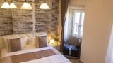 Sélectionnez cet hôtel quartier  Bordeaux, France (réservation en ligne)