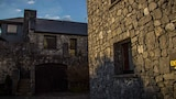 Ballyvaughan accommodation photo