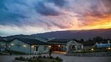 Hotel Tafi del Valle - Vacanze a Tafi del Valle, Albergo Tafi del Valle