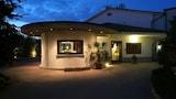 Готелі у місті Казеї-Джерола,Житло у місті Казеї-Джерола,Бронювання готелів онлайн у місті Казеї-Джерола