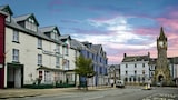 Reserve this hotel in Machynlleth, United Kingdom