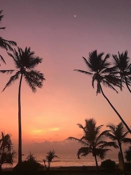 Foto do Sri Villas em Bentota