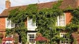 Hotel unweit  in Stratford-upon-Avon,Großbritannien,Hotelbuchung