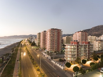 Picture of Milano Beach Family Hotel in Alanya