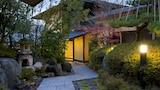 Nomi Hotels,Japan,Unterkunft,Reservierung für Nomi Hotel