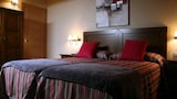 Choose this Apartment in Llanes - Online Room Reservations