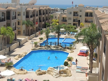 Picture of Royal Sea Crest in Paphos