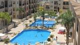 Hotel unweit  in Paphos,Zypern,Hotelbuchung