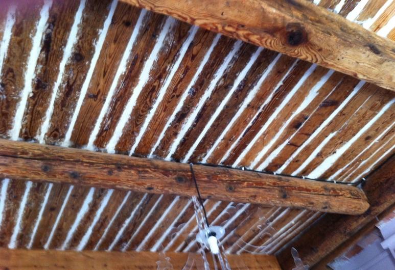 아도라마르 - 레 스튜디오, 마르세유, 스튜디오 (Mezzanine), 객실