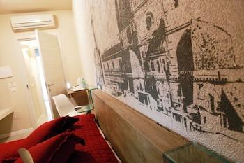 Slika: B&B Santa Maria Novella ‒ Firenca