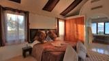 Sélectionnez cet hôtel quartier  Tameslouht, Maroc (réservation en ligne)