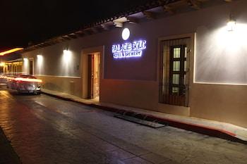 Picture of Palace SCLC Hotel & Brewery in San Cristobal de las Casas