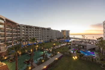 Picture of Krystal Grand Los Cabos All Inclusive in San Jose del Cabo