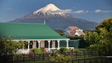 Book this Parking available Hotel in Hawera