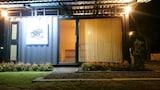 Choose this Hostel in Koh Phangan - Online Room Reservations