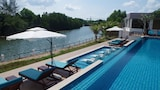 Choose This 3 Star Hotel In Sihanoukville